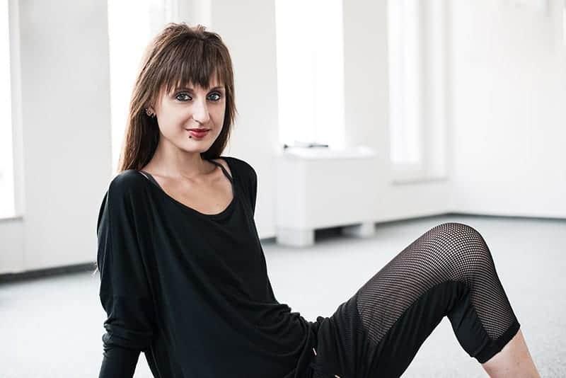 Anja-Ibrcic