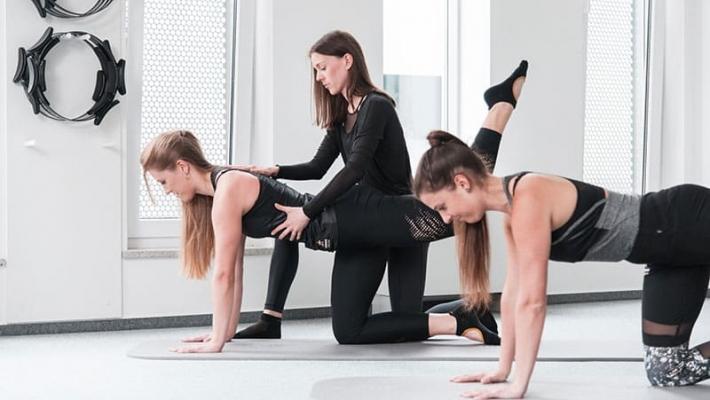 Osnovni-pilates