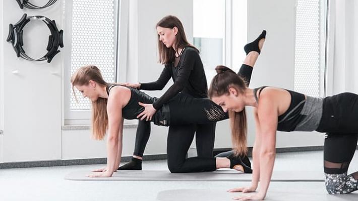 Osnovni-pilates-small