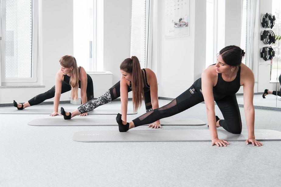 Pilates-na-Blazinah