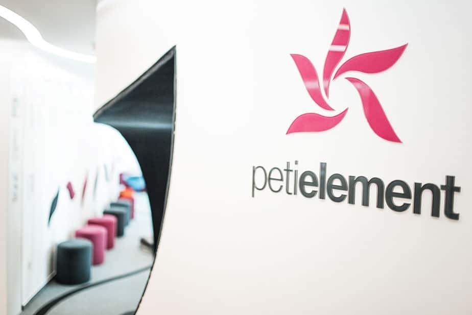 lokacije-peti-element-pilates