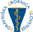 zdravniska-zbornica-slovenije-logo